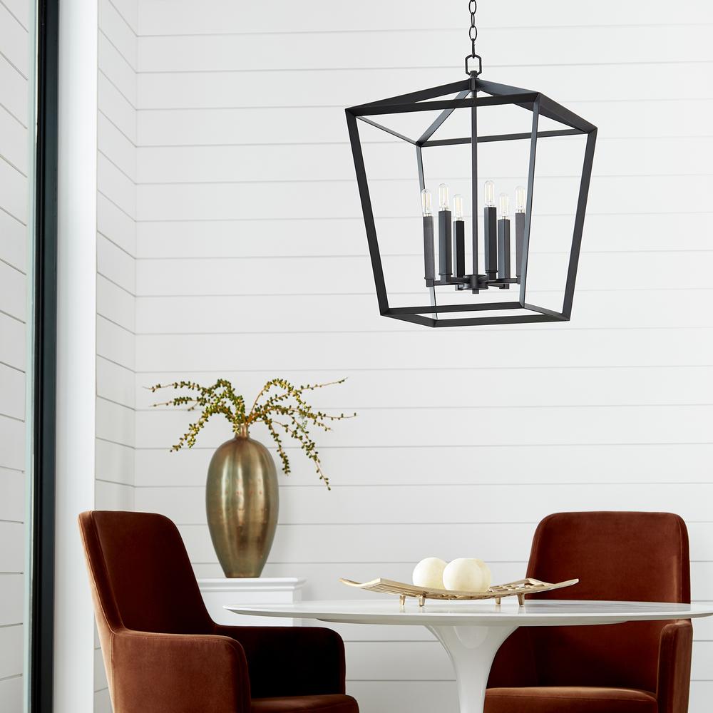 Cyan Designs - Hampstead Vase