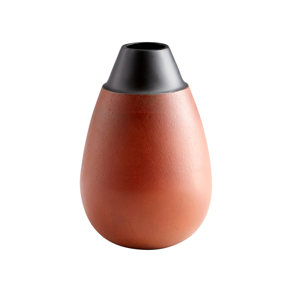 Cyan Designs - Small Regent Vase