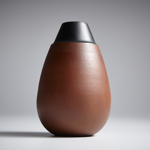 Thumbnail of Cyan Designs - Small Regent Vase