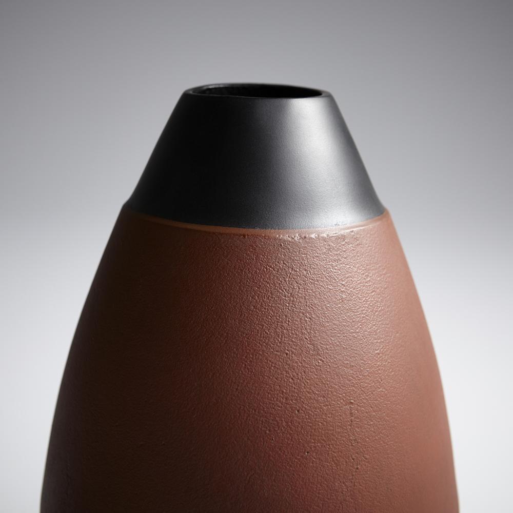 Cyan Designs - Large Regent Vase