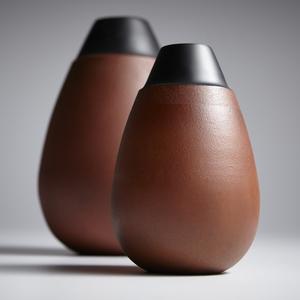 Thumbnail of Cyan Designs - Large Regent Vase