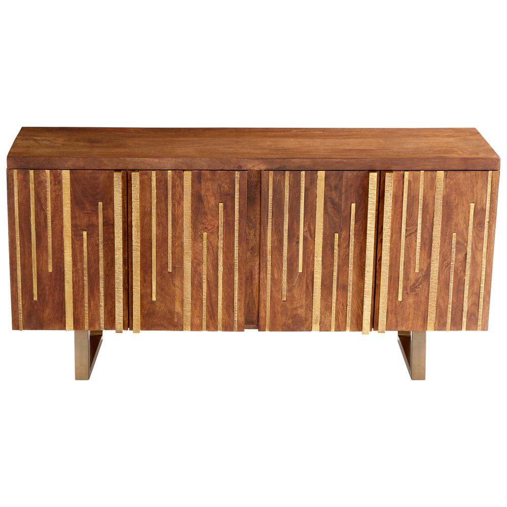 Cyan Designs - Oxford Cabinet