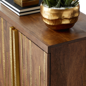 Thumbnail of Cyan Designs - Oxford Cabinet