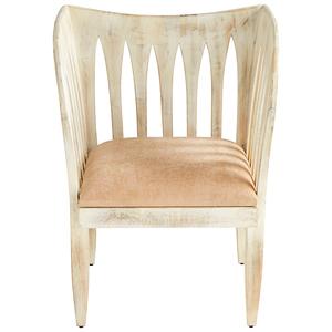 Thumbnail of Cyan Designs - Chelsea Chair
