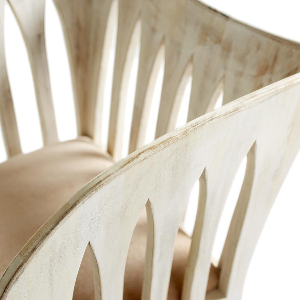 Cyan Designs - Chelsea Chair
