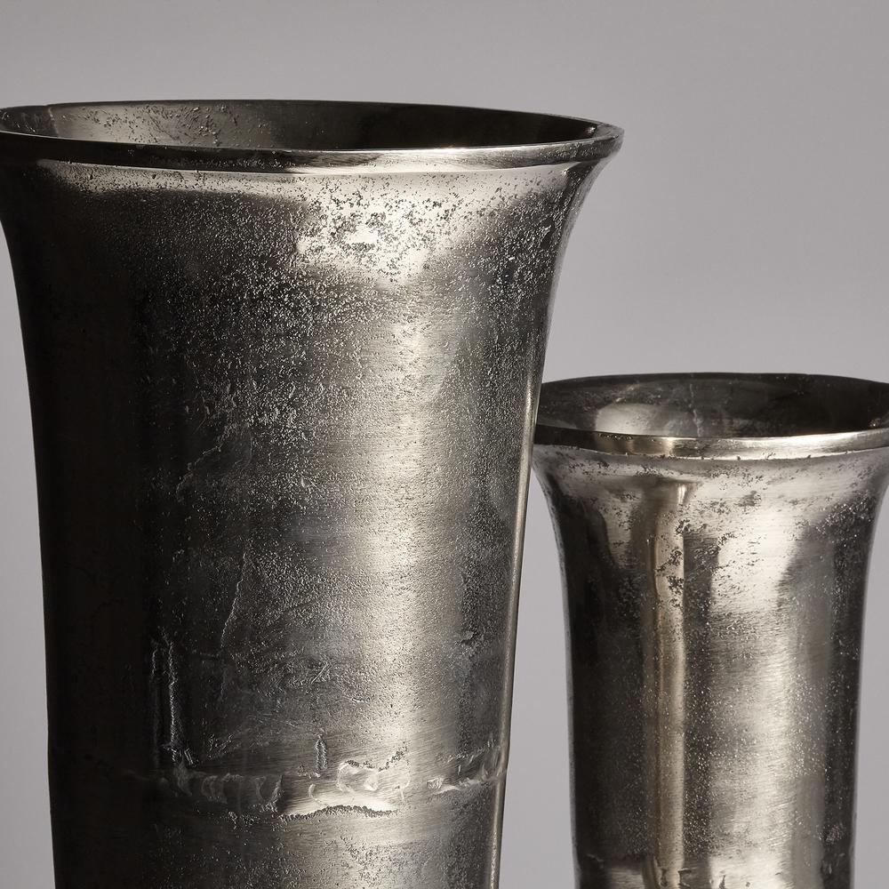 Cyan Designs - Small Relic Vase