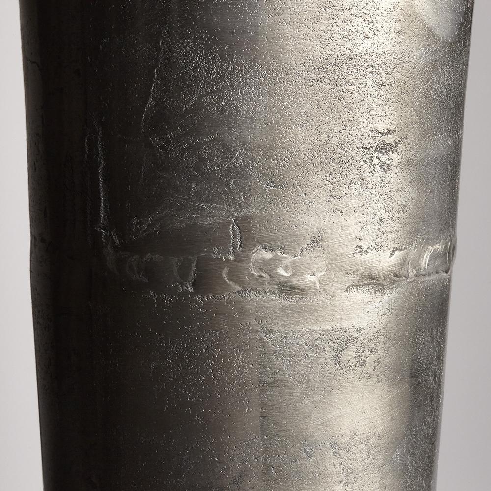 Cyan Designs - Large Relic Vase