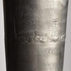 Thumbnail of Cyan Designs - Large Relic Vase