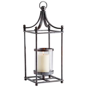Thumbnail of Cyan Designs - Small Foxboro Candleholder