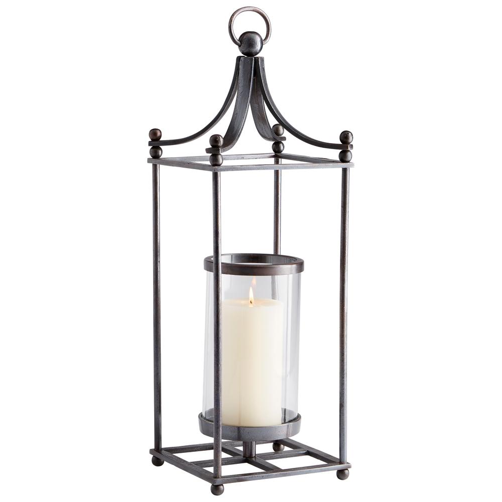 Cyan Designs - Large Foxboro Candleholder