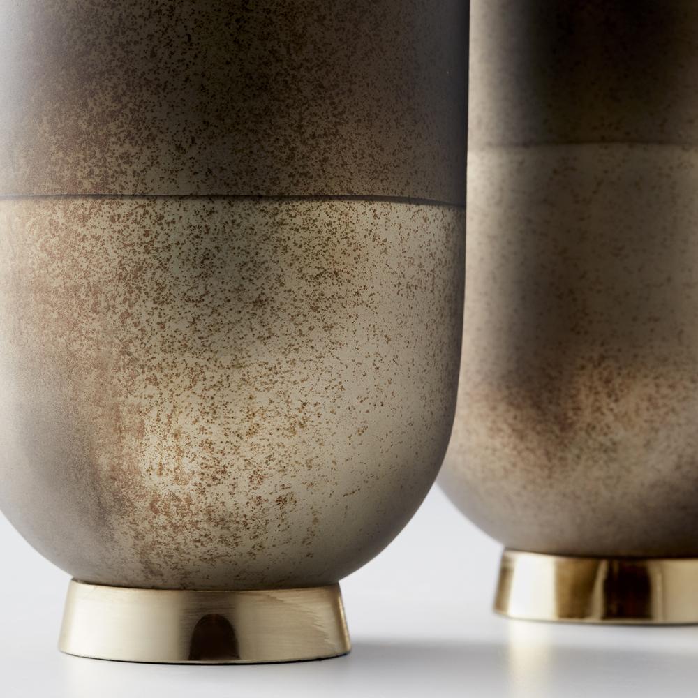 Cyan Designs - Large Pemberton Vase