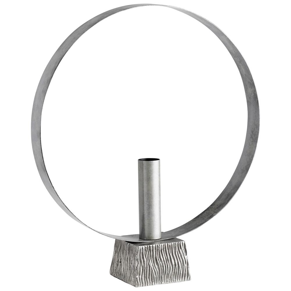 Cyan Designs - Radiant Halo Vase