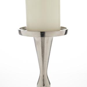 Thumbnail of CYAN DESIGN - Small Reveri Candleholder