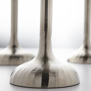 Thumbnail of Cyan Designs - Large Reveri Candleholder