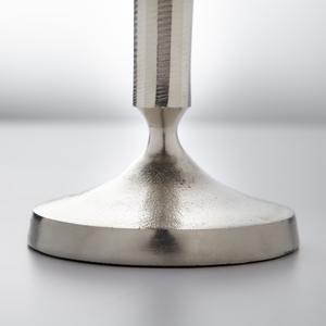 Thumbnail of Cyan Designs - Medium Cambria Candleholder