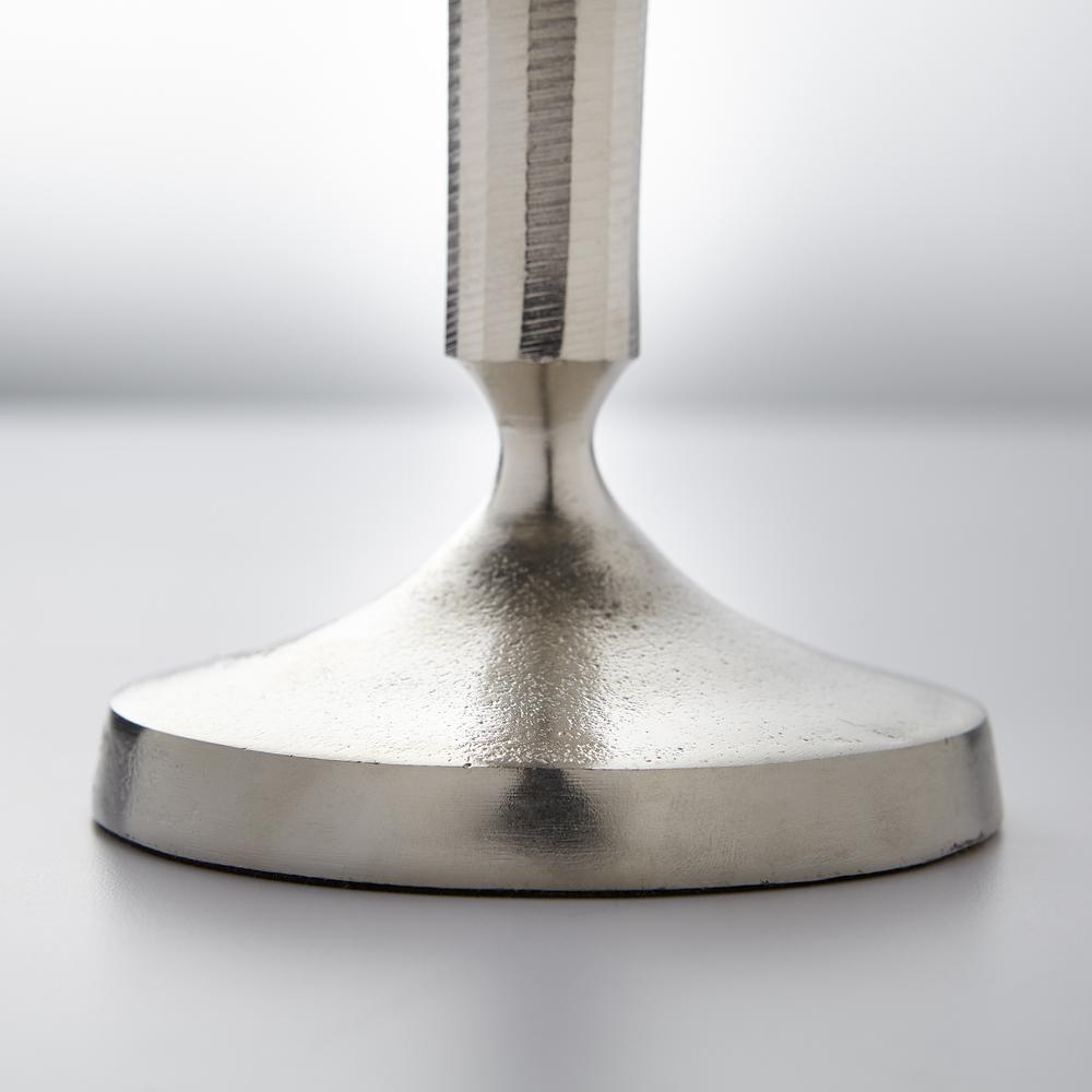 Cyan Designs - Medium Cambria Candleholder