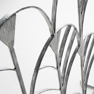 Thumbnail of Cyan Designs - Newgate Fire Screen
