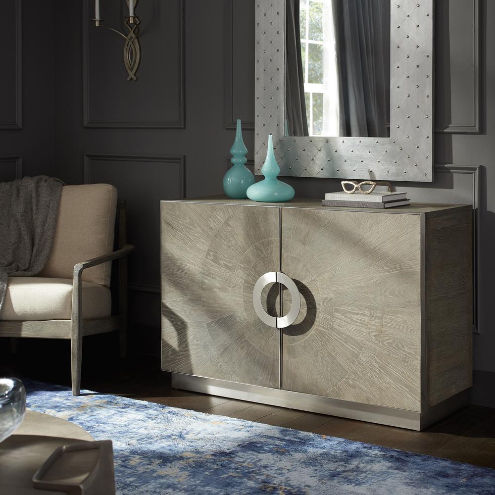 Cyan Designs - Astoria Chair