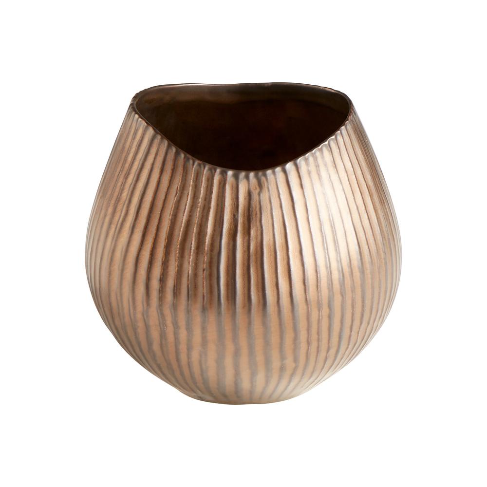 Cyan Designs - Small Arpeggi Candleholder