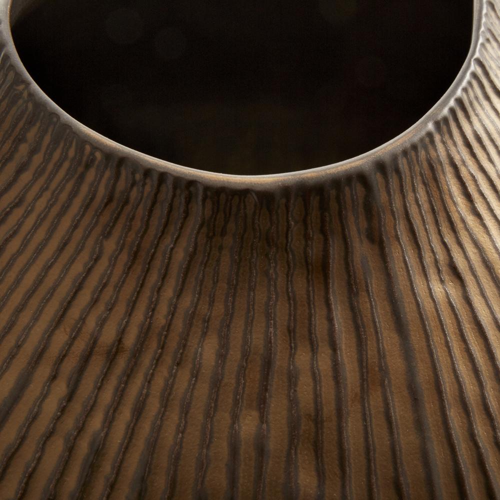 Cyan Designs - Medium Arpeggi Candleholder
