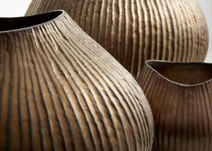 Thumbnail of Cyan Designs - Large Arpeggi Candleholder