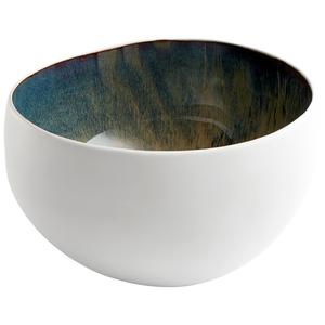 Thumbnail of Cyan Designs - Small Android Bowl