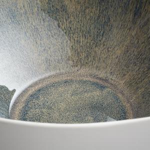 Thumbnail of Cyan Designs - Large Android Bowl