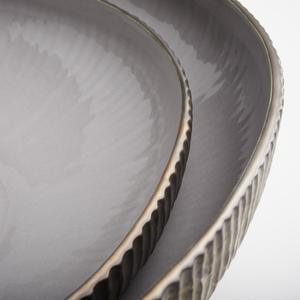 Thumbnail of Cyan Designs - Small Kinetic Bowl