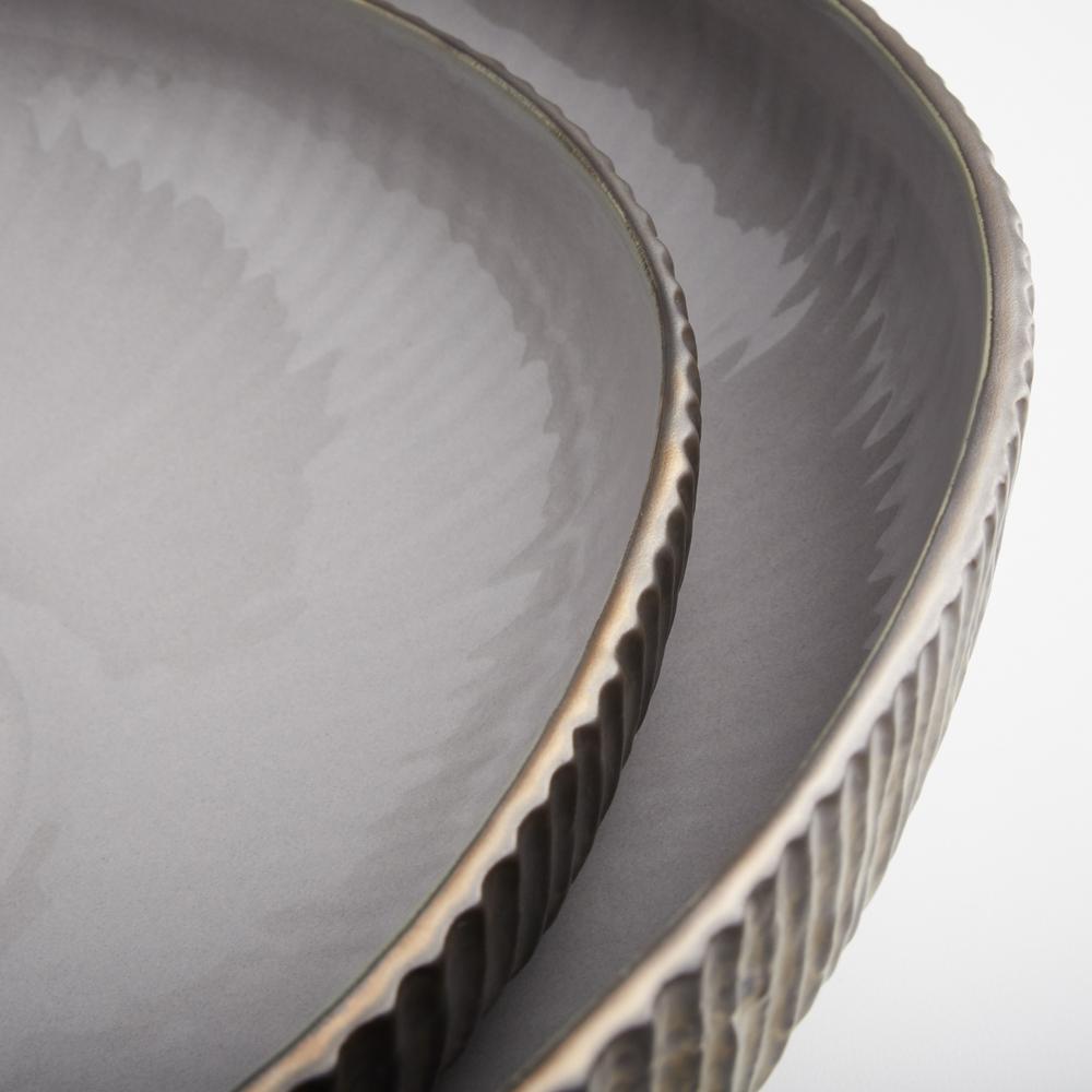 Cyan Designs - Large Kinetic Bowl
