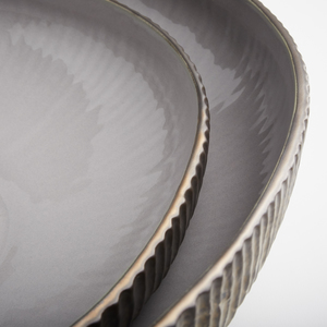 Thumbnail of Cyan Designs - Large Kinetic Bowl