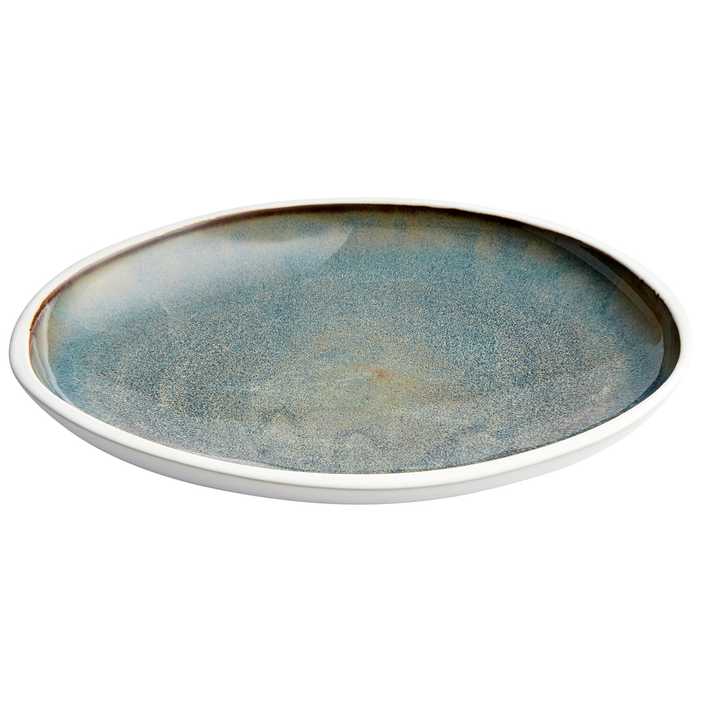 Cyan Designs - Small Lullaby Bowl