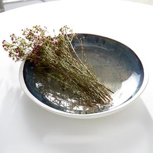 Thumbnail of Cyan Designs - Small Lullaby Bowl