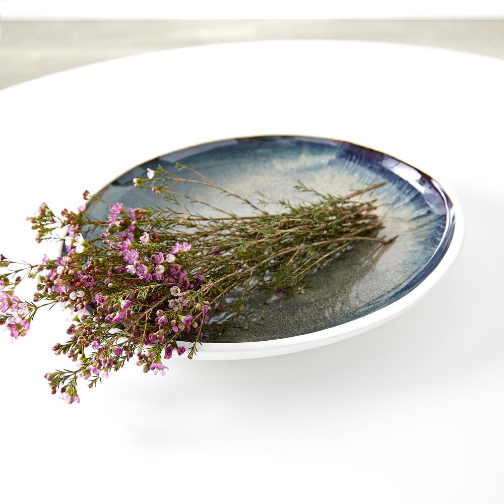 Cyan Designs - Large Lullaby Bowl