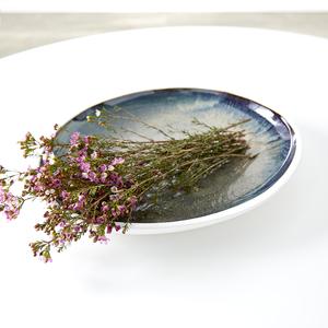 Thumbnail of Cyan Designs - Large Lullaby Bowl