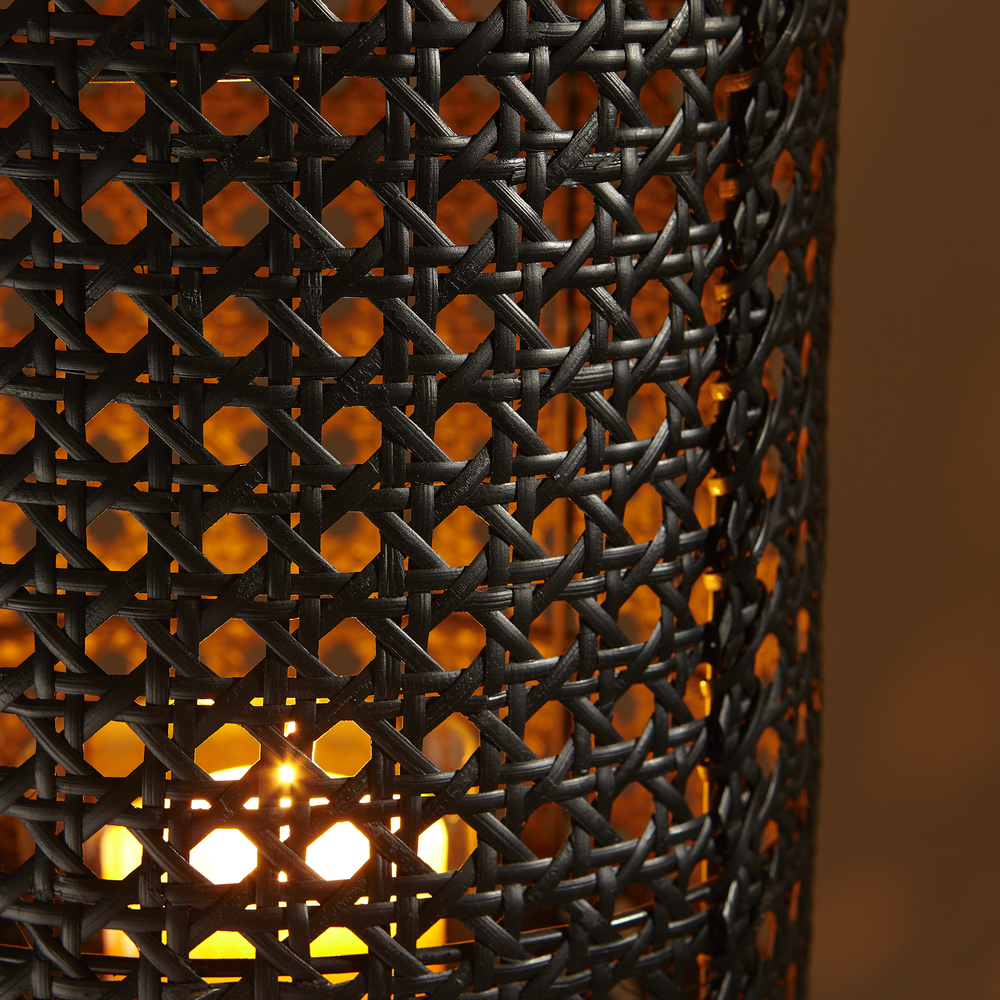 Cyan Designs - Small Tennyson Candleholder
