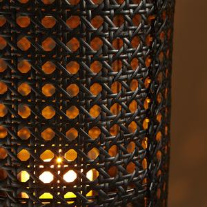 Thumbnail of Cyan Designs - Small Tennyson Candleholder