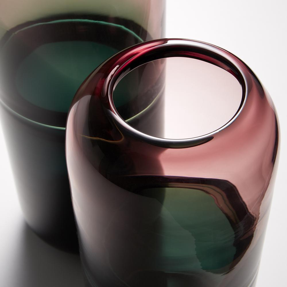 Cyan Designs - Large Moonsail Vase