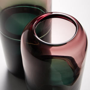 Thumbnail of Cyan Designs - Large Moonsail Vase