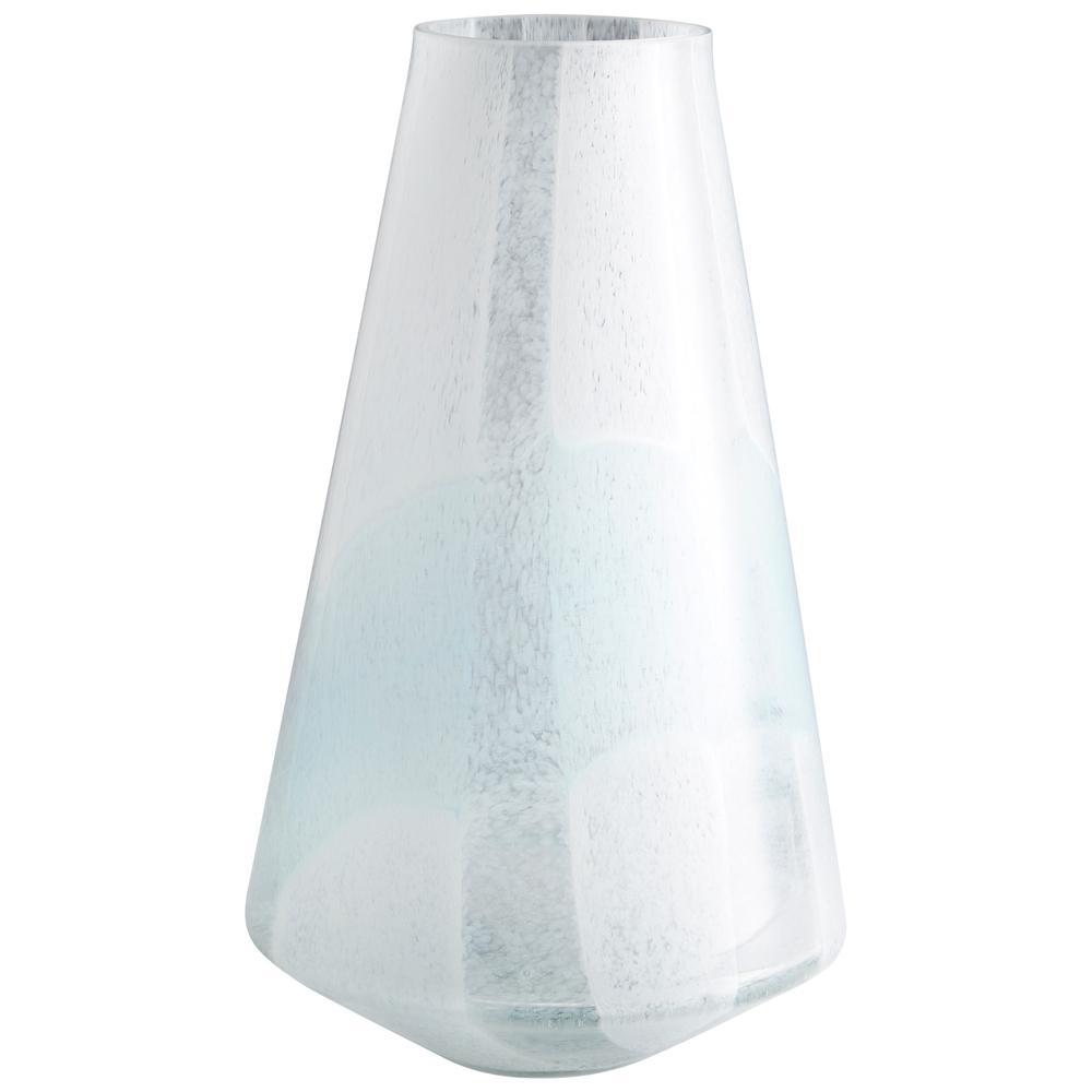 Cyan Designs - Large Backdrift Vase