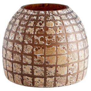Thumbnail of Cyan Designs - Large Spectre Vase