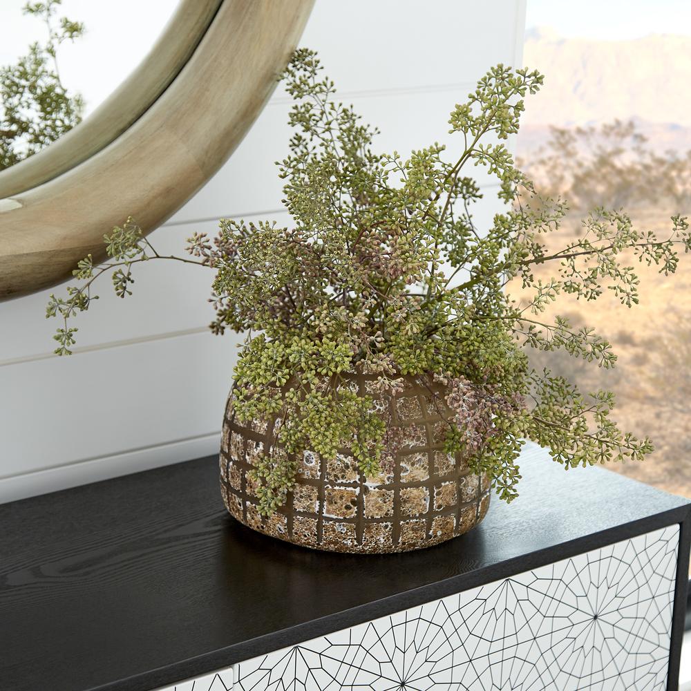 Cyan Designs - Large Spectre Vase