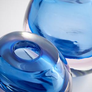 Thumbnail of Cyan Designs - Testudo Vase