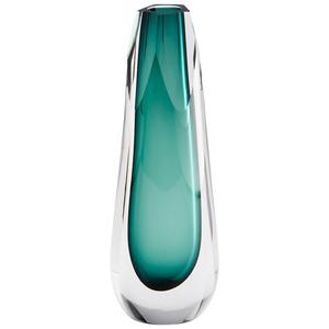 Thumbnail of Cyan Designs - Small Galatea Vase