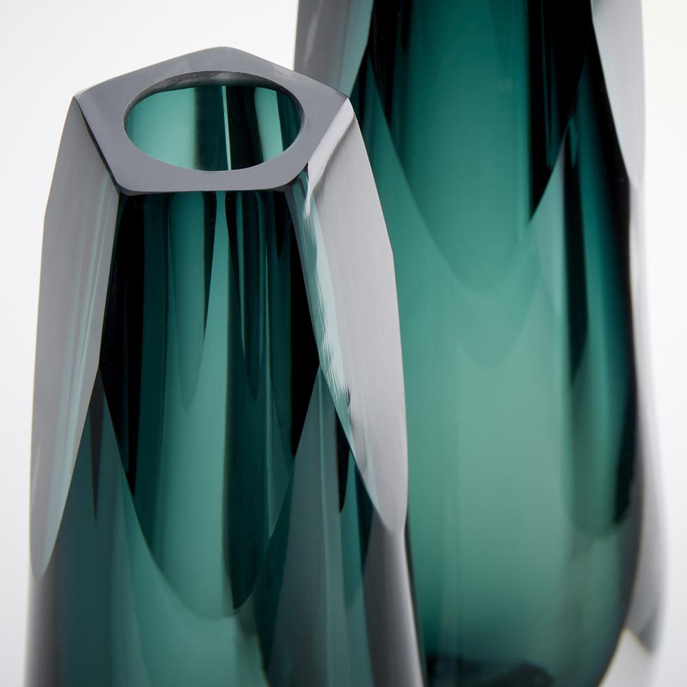 Cyan Designs - Small Galatea Vase