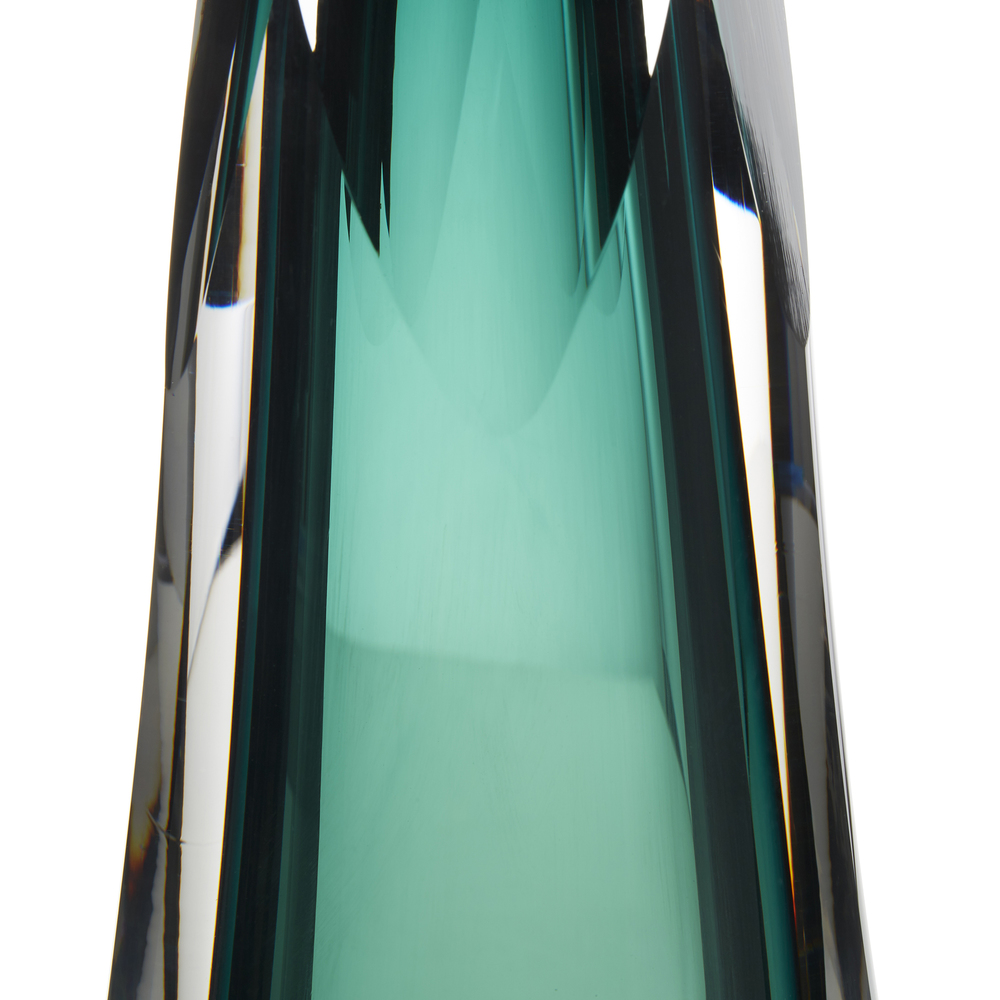 Cyan Designs - Large Galatea Vase