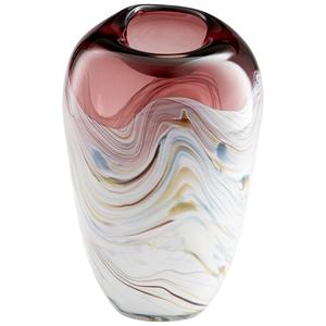 Thumbnail of Cyan Designs - Small Sao Vase