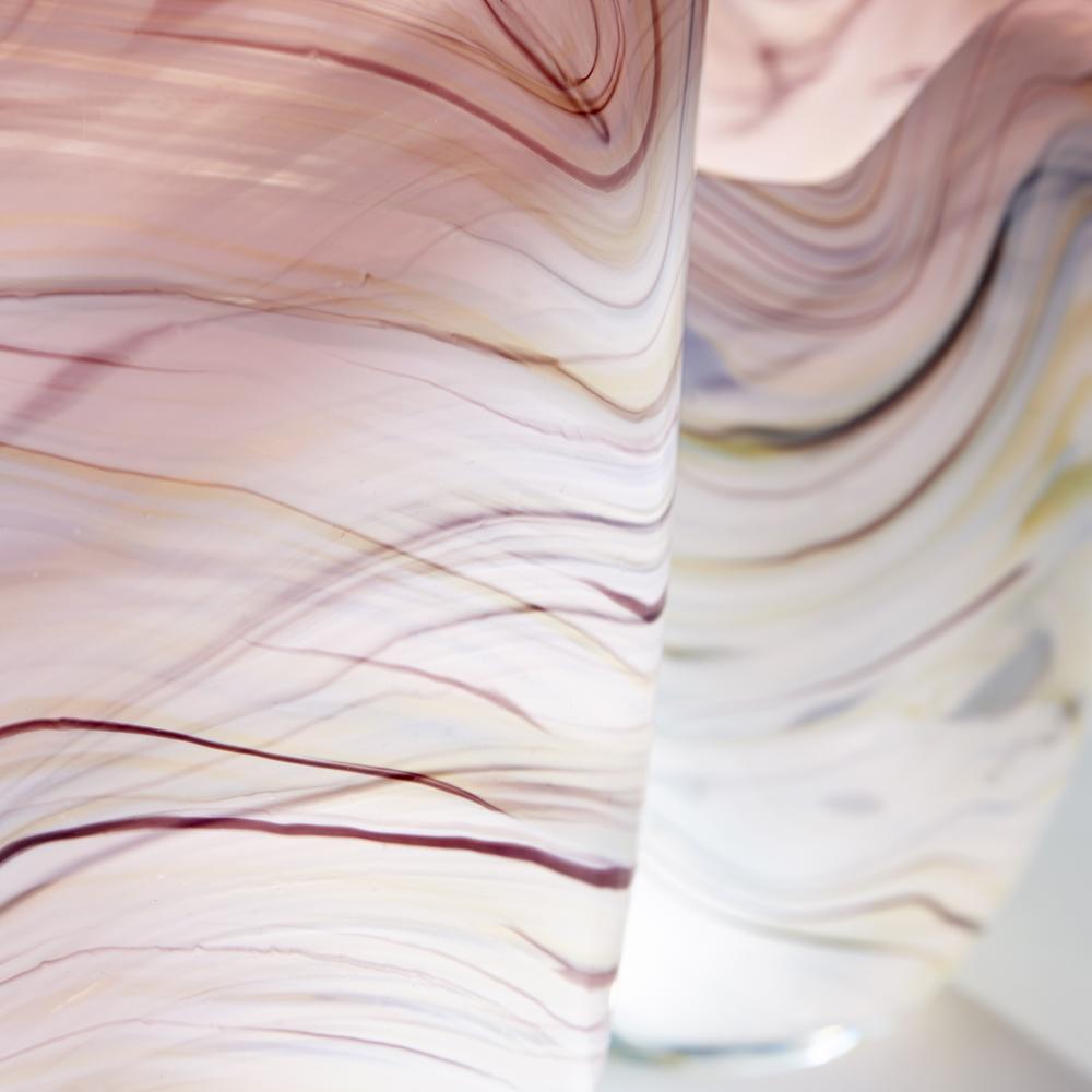 Cyan Designs - Large Sao Vase