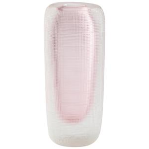 Thumbnail of Cyan Designs - Neso Vase