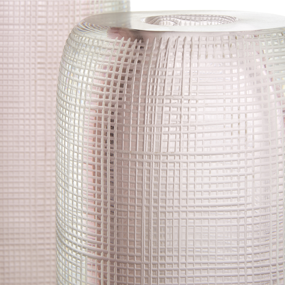 Cyan Designs - Larissa Vase