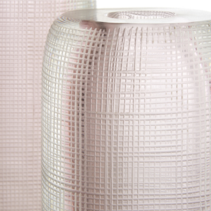Thumbnail of Cyan Designs - Larissa Vase